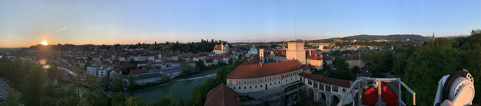 picture of steyr